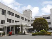 新富士病院のイメージ写真1