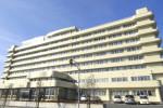 白根徳洲会病院
