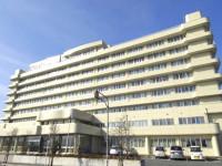 白根徳洲会病院のイメージ写真1