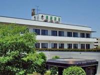 真壁病院のイメージ写真1