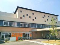あいちリハビリテーション病院のイメージ写真1