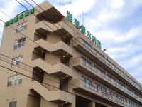 湘南厚木病院のイメージ写真1