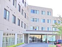寺沢病院のイメージ写真1