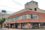 白石中央病院