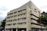 甲州リハビリテーション病院