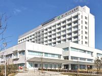 香川県立中央病院のイメージ写真1