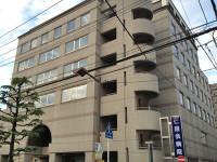 仁厚会病院のイメージ写真1