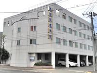 吉田記念病院のイメージ写真1