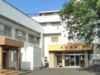 保谷病院のイメージ写真1
