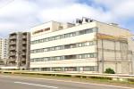白石産科婦人科病院