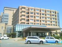 秋田厚生医療センターのイメージ写真1