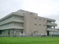 光寿会リハビリテーション病院のイメージ写真1