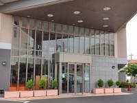 戸田中央産院のイメージ写真1