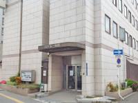 山本第一病院のイメージ写真1