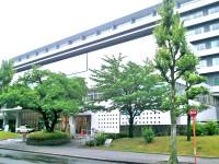 協立総合病院のイメージ写真1