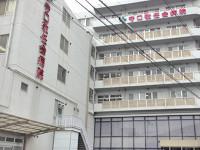 守口敬仁会病院のイメージ写真1