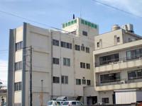 沼津西病院のイメージ写真1