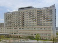 がん研有明病院のイメージ写真1