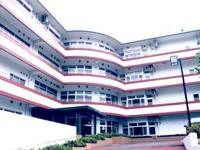 西八王子病院のイメージ写真1