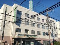寝屋川ひかり病院のイメージ写真1