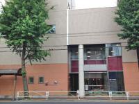 奥島病院のイメージ写真1