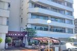 寝屋川南病院