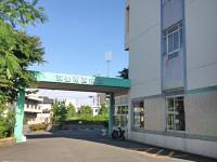 京都南西病院のイメージ写真1