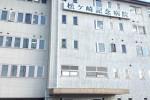 松ヶ崎記念病院
