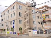 新井病院のイメージ写真1