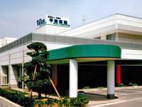 しもべ病院のイメージ写真1