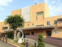 清瀬リハビリテーション病院のイメージ写真1