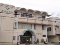 丘整形外科病院のイメージ写真1