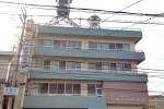 千里丘中央病院