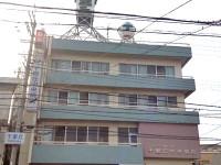 千里丘中央病院のイメージ写真1