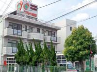 摂津ひかり病院のイメージ写真1