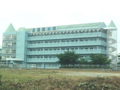 南淡路病院
