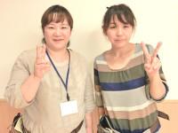 ライフ&シニアハウス神宮南井田のイメージ写真1