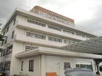 日高リハビリテーション病院のイメージ写真1