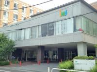 イムス板橋リハビリテーション病院のイメージ写真1