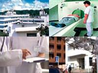 清川病院のイメージ写真1