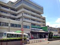 鹿児島徳洲会病院のイメージ写真1