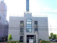 第一東和会病院のイメージ写真1