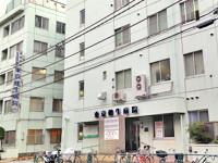 東京健生病院のイメージ写真1