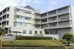 木村胃腸科病院