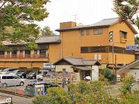 スマイルデイサービス鎌倉門前のイメージ写真1