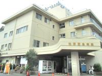 牧野記念病院のイメージ写真1