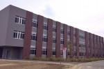 北深谷病院