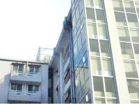 長吉総合病院のイメージ写真1