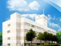 藤枝平成記念病院のイメージ写真1