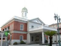 聖ヶ丘病院のイメージ写真1